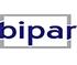 http://www.bipar.eu/ - image
