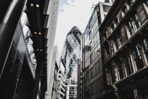 2019 agenda to deliver long-term benefits for members and quick wins - image