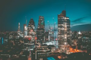 LIIBA launches new sub-group for delegated authority claims - image