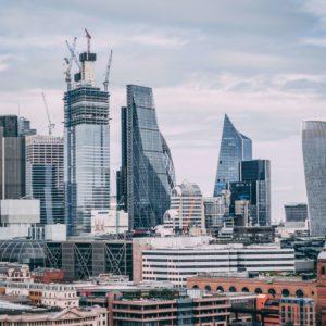 LIIBA and EY publish Brexit regulatory report - Image