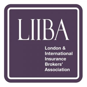 LIIBA Annual Report 2021 - Image